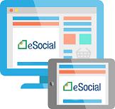 Integração com o eSocial